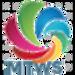 MTWS.NET